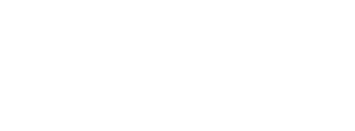 Body Confident Academy
